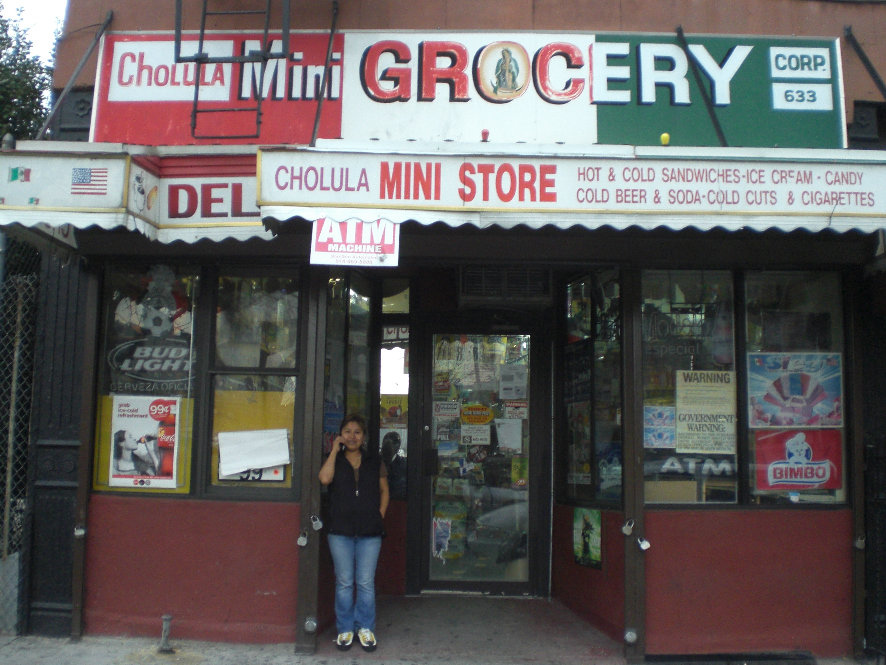 cholulagrocery.jpg